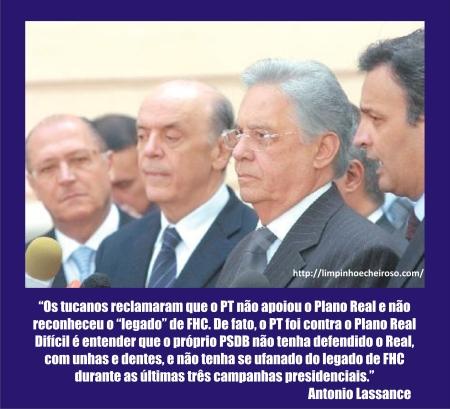 Alckmin_Serra_FHC03_Aecio