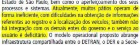 Alckmin_Taxas04