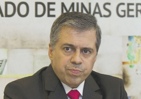 Andre_Pinho_PromotorMG01