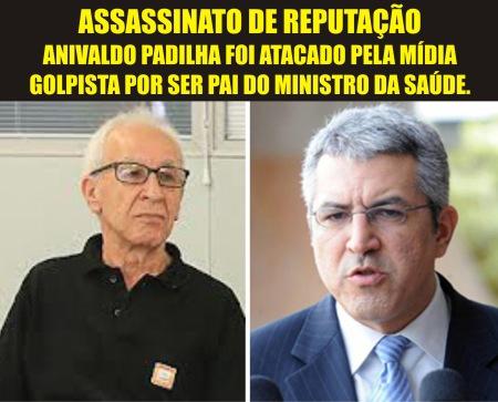 Anivaldo_Padilha04_Alexandre