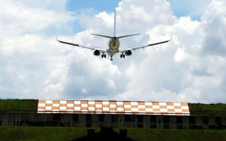 Aviao_Aterrissando01