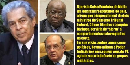 Bandeira_Mello07A_STF