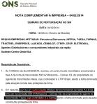 Cemig_Apagao01