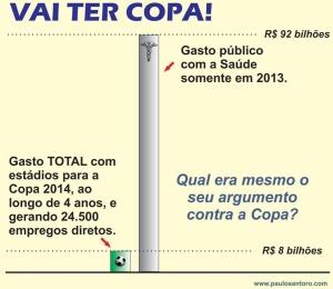 Copa2014_10_Vai_ter