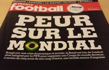 Copa2014_France_Football