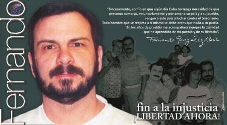 Cuba_Fernando_Gonzalez01