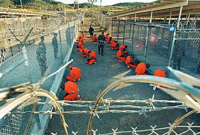 Cuba_Guantanamo15