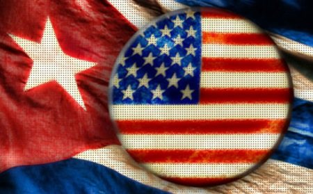 Cuba_Medicos67_Logo
