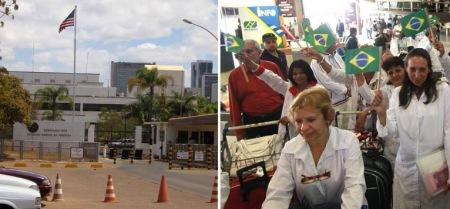 Cuba_Medicos69_EUA_Embaixada