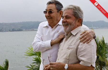 Cuba_Raul_Castro17_Lula