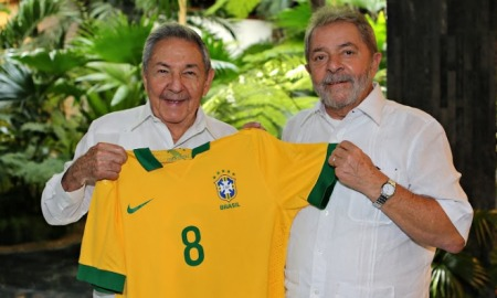 Cuba_Raul_Castro18_Lula_Selecao