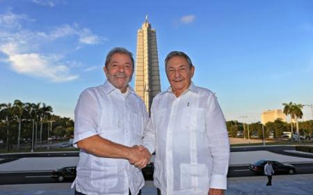 Cuba_Raul_Castro19_Lula