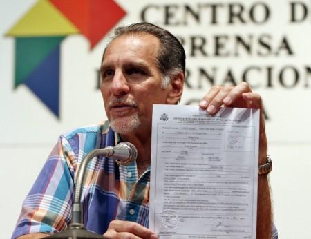 Cuba_Rene_Gonzalez09