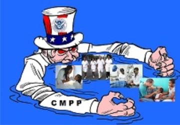 Cuba_Tio_Sam02