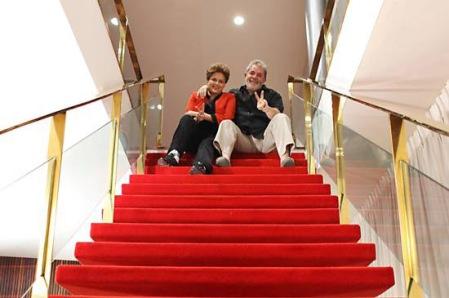 Dilma_Lula_Escada