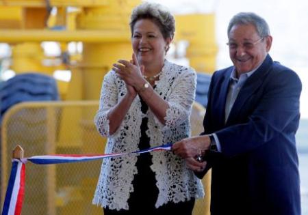 Dilma_Raul03_Cuba