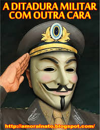 Ditadura_Militar19