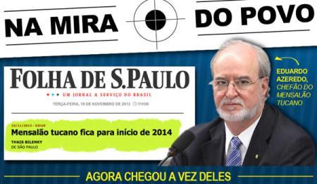 Eduardo_Azeredo11_Chefao