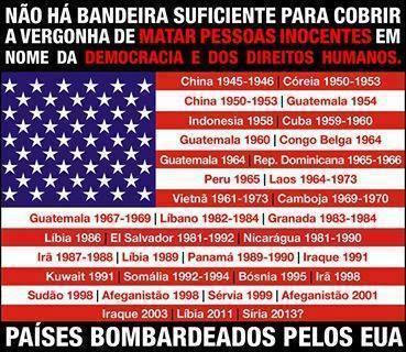 EUA_Ataques01