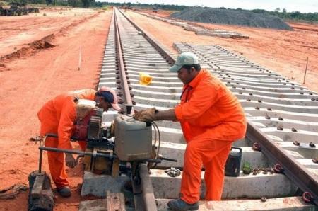 Ferrovias03_Norte_Sul