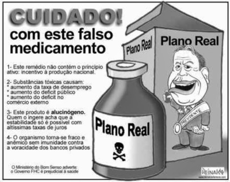 FHC_Plano_Real01_Charge