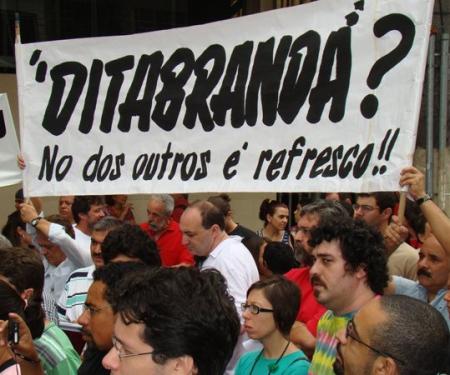 Folha_Ditabranda01