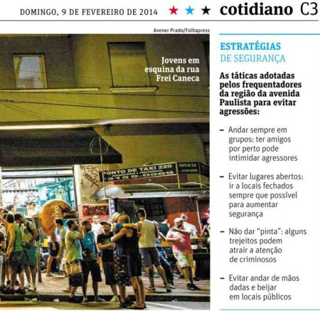 Folha_Gays01