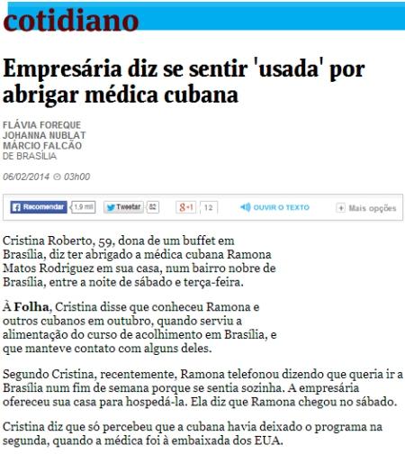 Folha_Medica_Ramona