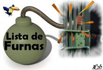 Furnas02A