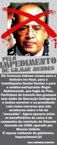 Gilmar_Mendes17_Impeachment
