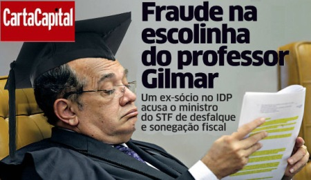 Gilmar_Mendes68_Escolinha