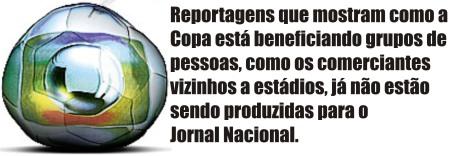 Globo_Copa2014_Mal