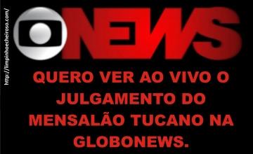 GloboNews01A