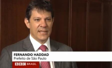 Haddad_BBC_Brasil01