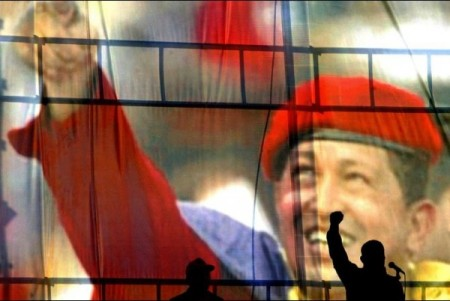 Hugo_Chavez85