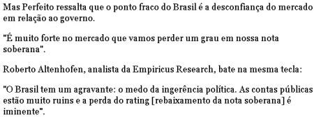 Investimentos_Estrangeiros04_Brasil