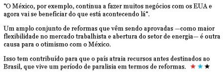 Investimentos_Estrangeiros05_Mexico