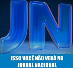 JN_Logo_Nao