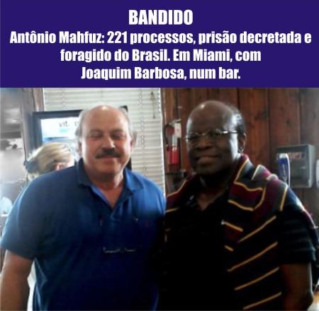 Joaquim_Barbosa179A_Mahfuz