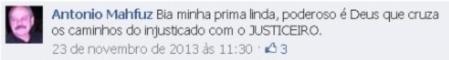 Joaquim_Barbosa182_Mahfuz