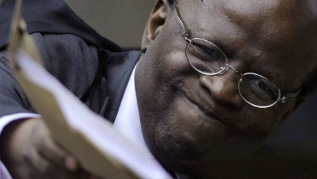 Joaquim_Barbosa62_Documento