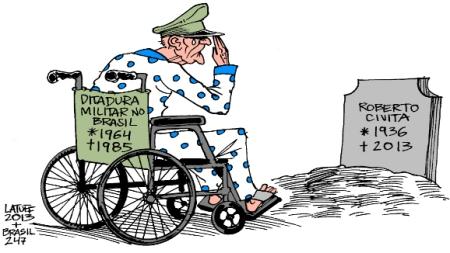 Latuff_Ditadura_Militar02