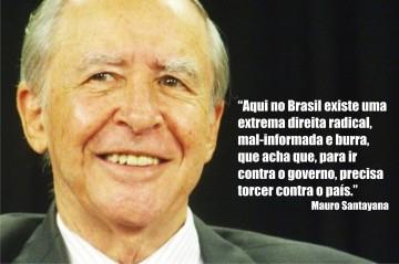 Mauro_Santayana03
