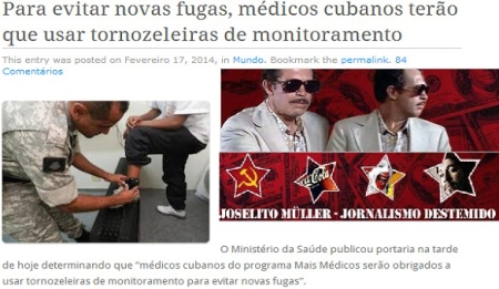 Medicos59_Mais_Medicos