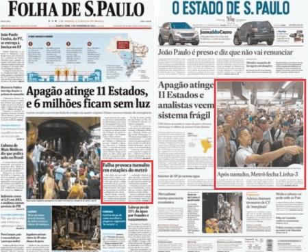 Metro_Lotado11_Folha_Estado