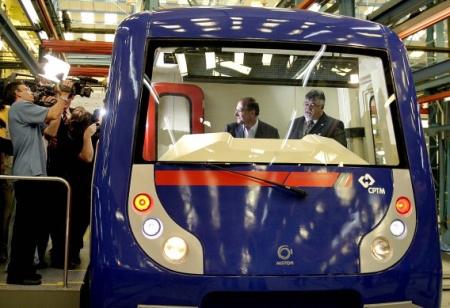 Metro_Siemens146