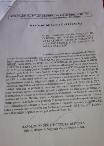 Novo_Jornal03_Marco_Aurelio_Carone