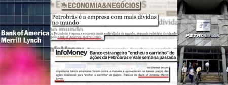 Petrobras_Merrill_Lynch