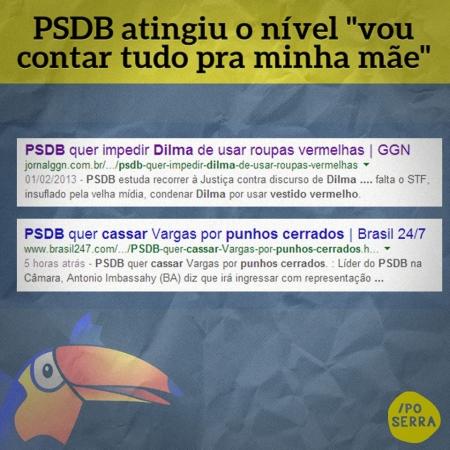 Porra_Serra01_Tucanos