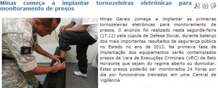 Presos_Monitoramento01